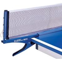 Сетка для теннисного стола Giant Dragon P-300 Blue