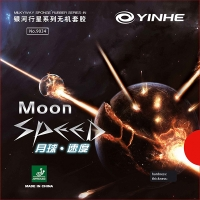 Накладка Yinhe Moon Speed 9034L