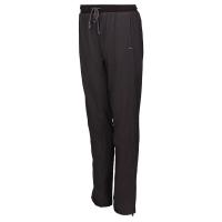 Брюки Babolat Pant JG Core Club 3GS17131 Dark Gray