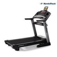 Беговая дорожка NordicTrack Commercial 2450 NETL24716