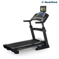 Беговая дорожка NordicTrack Commercial 2950 NETL29716