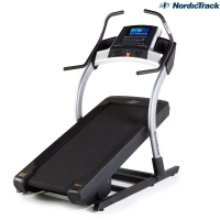 Беговая дорожка NordicTrack Incline Trainer X9i NETL29714