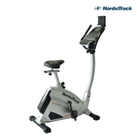 Велотренажер NordicTrack VX550 NTIVEX47016