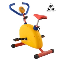 Велотренажер DFC Junior VT-2600