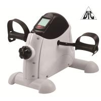 Велотренажер DFC Mini SC-W002E White