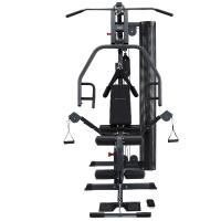 Спортивный комплекс м/ф 78600 XPress Pro Gym Body Craft Grey