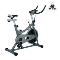 Велотренажер DFC Spin-Bike B3005
