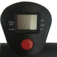 Тренажер Rider VT-301 DFC