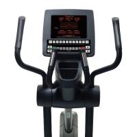 Эллиптический тренажер Freemotion e8.5 VMEL81914