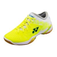 Кроссовки Yonex 03Z Ladies Yellow