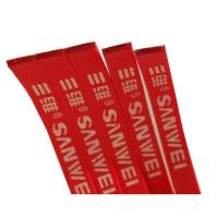 Торцевая лента SANWEI 0.5m/8mm x1