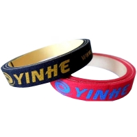 Торцевая лента Yinhe 0.5m/9mm x1 7005
