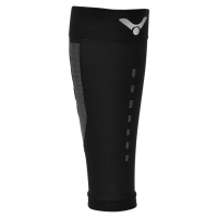 Гетры Victor Calf Sleeves 731 Black
