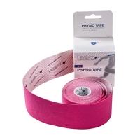 Тейп Healixon Physio Tape Pink