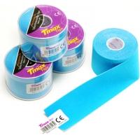 Тейп Tmax Extra Sticky 50x5000mm 423129 Cyan