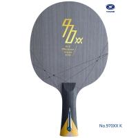 Основание Yinhe 970XX K OFF+