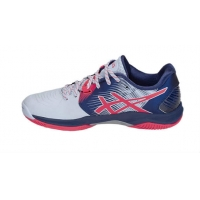 Кроссовки Asics Blast FF Lady 1072A001 400 Blue/White