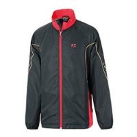 Ветровка FZ Forza Jacket JU Shaon Black/Red