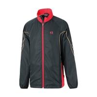 Ветровка FZ Forza Jacket M Shaon Black/Red