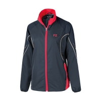 Ветровка FZ Forza Jacket W Sharon Black/Red