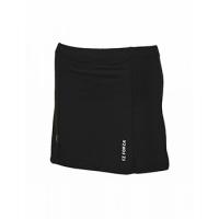 Юбка FZ Forza Skirt W Zari Black