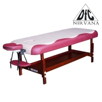 Массажный стол DFC Nirvana Superior TS300