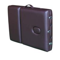 Массажный стол Nirvana Relax Pro Brown TS3022 DFC