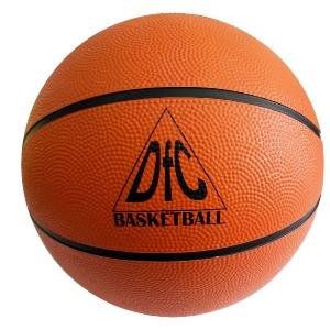 Мяч для баскетбола DFC BALL7R