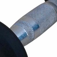 Гантель PowerGym DB002-32.5 32.5kg x2 DFC