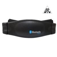 Датчик пульса DFC W227Q Bluetooth