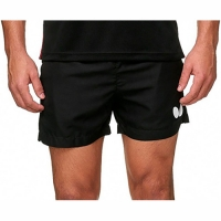Шорты Butterfly Shorts M Mino Black