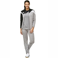 Костюм Butterfly Sport Suit W Yao Grey/Black