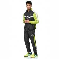 Костюм Butterfly Sport Suit JB Kitao Grey/Green