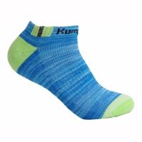 Носки спортивные Kumpoo Socks KSO-45M x1 Blue