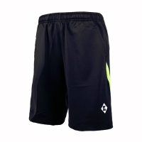 Шорты Kumpoo Shorts JB KP-830 Black