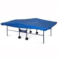 Чехол для теннисного стола Start Line Table Cover Blue 1005