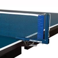 Сетка для теннисного стола Start Line Clip Blue 60-250
