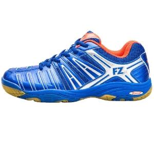 Кроссовки FZ Forza Leander M Surf The Web Blue