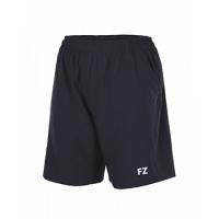 Шорты FZ Forza Shorts JB Ajax Black