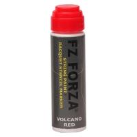 Маркер для струн String Paint Red FZ Forza