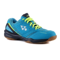 Кроссовки Yonex Power Cushion 30 Blue