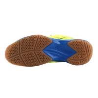 Кроссовки Yonex Power Cushion 30 Yellow/Blue