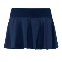 Юбка Head Skirt W Vision 814318 Dark Blue