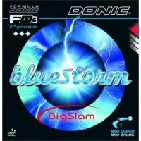 Накладка Donic BlueStorm Big Slam