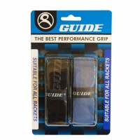 Обмотка для ручки Guide Grip Replacement 350 x2