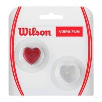 Виброгаситель Wilson Vibra Fun WRZ537100