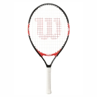 Ракетка детская Wilson Junior Federer 23 WRT200700
