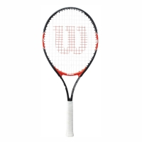 Ракетка детская Wilson Junior Federer 25 WRT200800