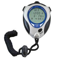 Часы TORRES Stopwatch Professional SW-80 Silver/Blue