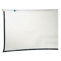 Сетка для бадминтона EL LEON DE ORO Badminton Net 18011000101